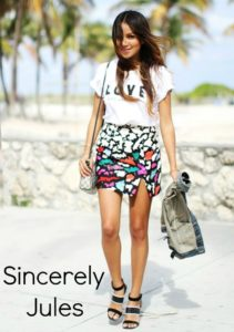 blogger-street_style-sincerely_jules-fashion-moda-a_trendy_life025